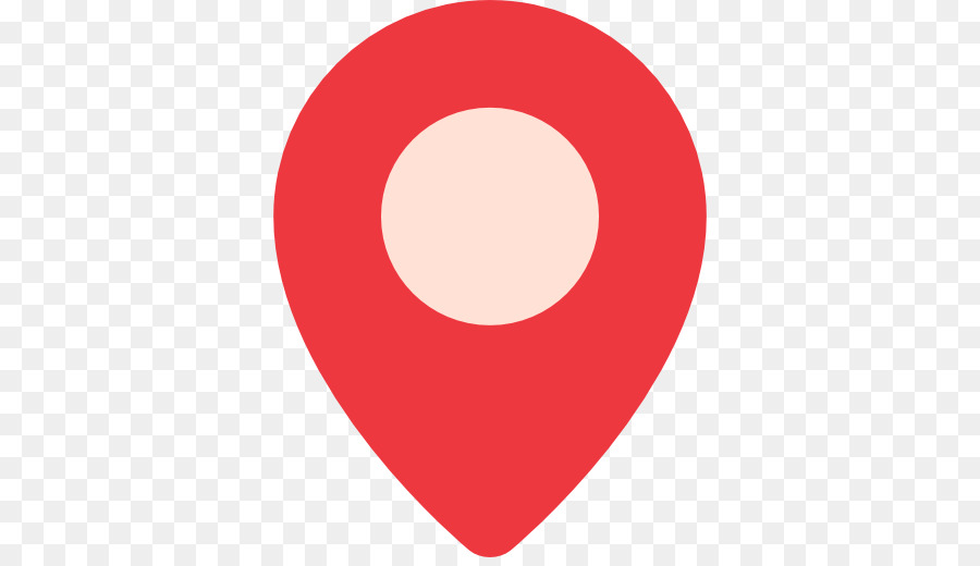 Icono Ubicacion Google Maps Png 3 Png Image: Google Maps Katsuya Locator Map Flag