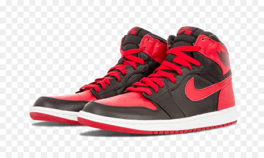 a5e15cb1e803 Nike Free Air Jordan Shoe Sneakers - michael jordan png download - 1000 600  - Free Transparent Nike Free png Download.
