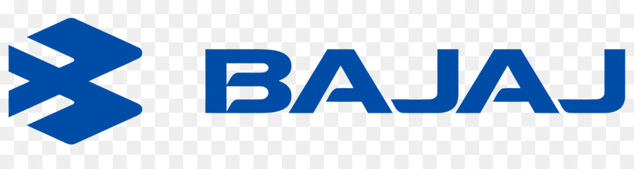Bajaj Auto Car Logo Company Yamaha Png Download 2800 720 Free