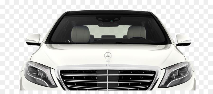 2017 Mercedes Benz S Cl 2016 Car E Maybach Png 1600 685 Free Transpa Mercedesbenz