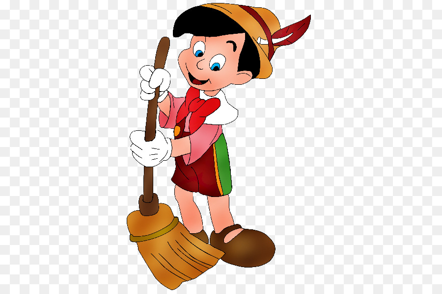the adventures of pinocchio jiminy cricket youtube clip art rh kisspng com pinocchio clipart free disney pinocchio clipart images