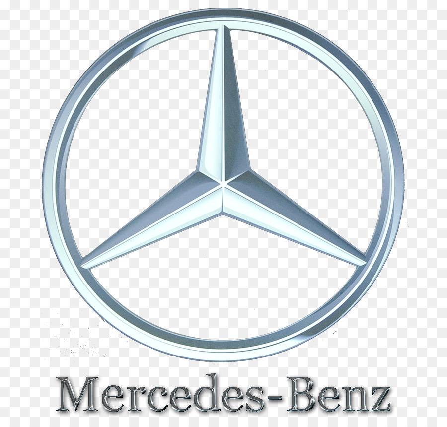 Mercedes Benz Car Mercedes B Class Oldsmobile Logo Mercedes Benz