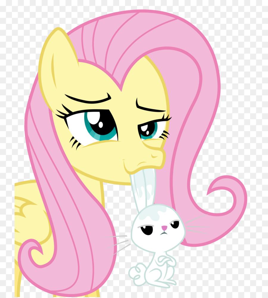 fluttershy twilight sparkle applejack pinkie pie rainbow dash