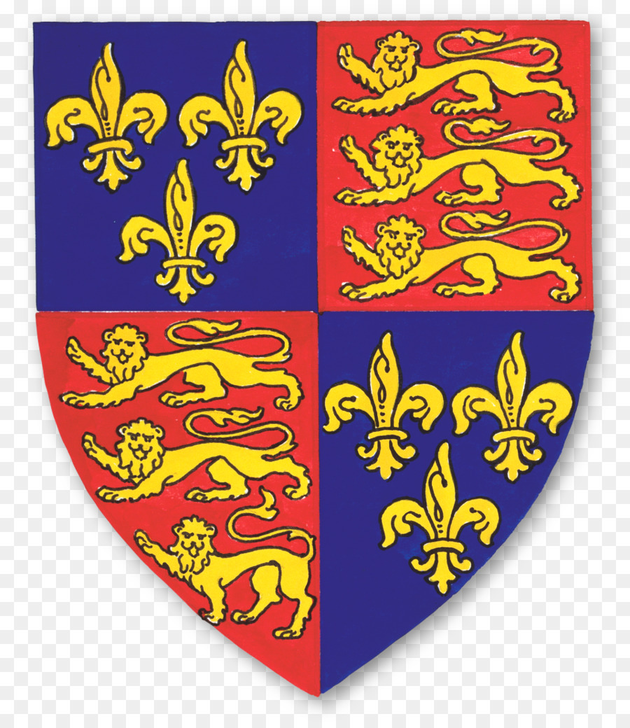 middle ages coat of arms crest heraldry escutcheon crest png