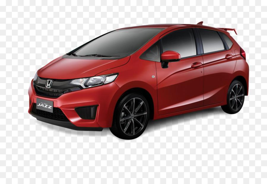 Philippines Honda Civic GX City Car