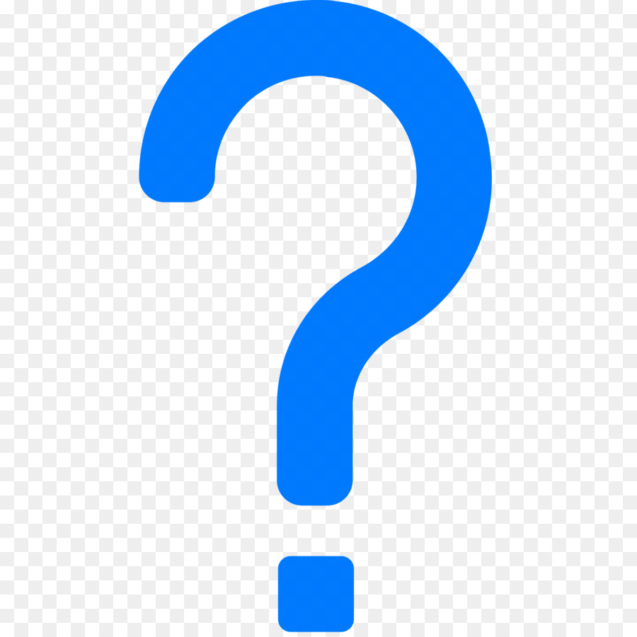 Logo Trademark Brand Symbol Question Mark Png Download 16001600