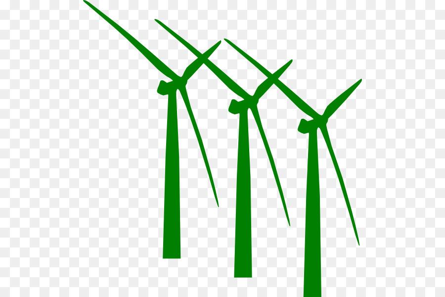 wind turbine windmill wind power clip art windmill png download rh kisspng com windmill clipart free windmill clipart images