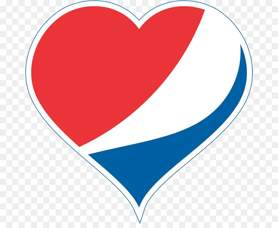 Fizzy Drinks Coca Cola Pepsi Diet Coke Pepsi Logo Png Download