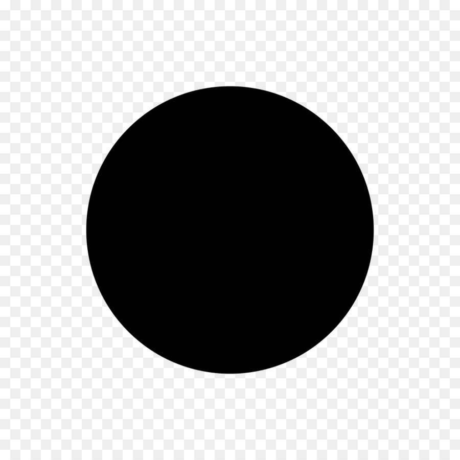 Black Dot Symbol Image Collections Meaning Of Text Symbols