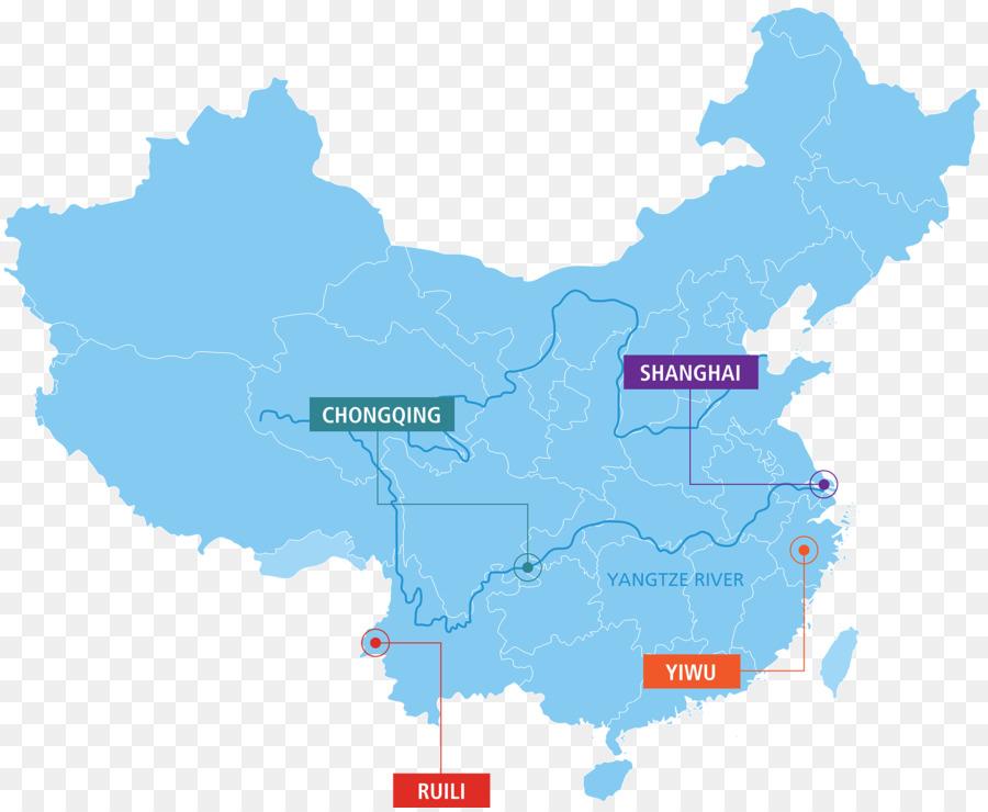 Nanjing guizhou shanghai jiangyan district provinces of china nanjing guizhou shanghai jiangyan district provinces of china places gumiabroncs Image collections