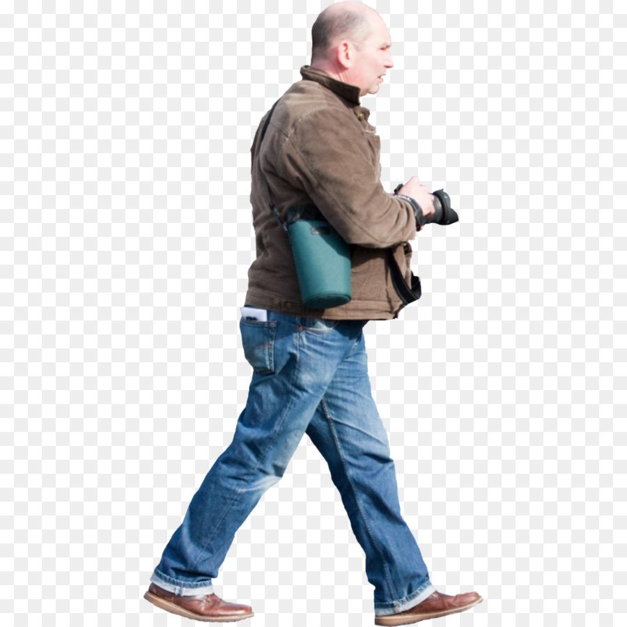 Caminar Kişi çizim Mimari Yürüyüş Oturan Adam Png Indir 1024