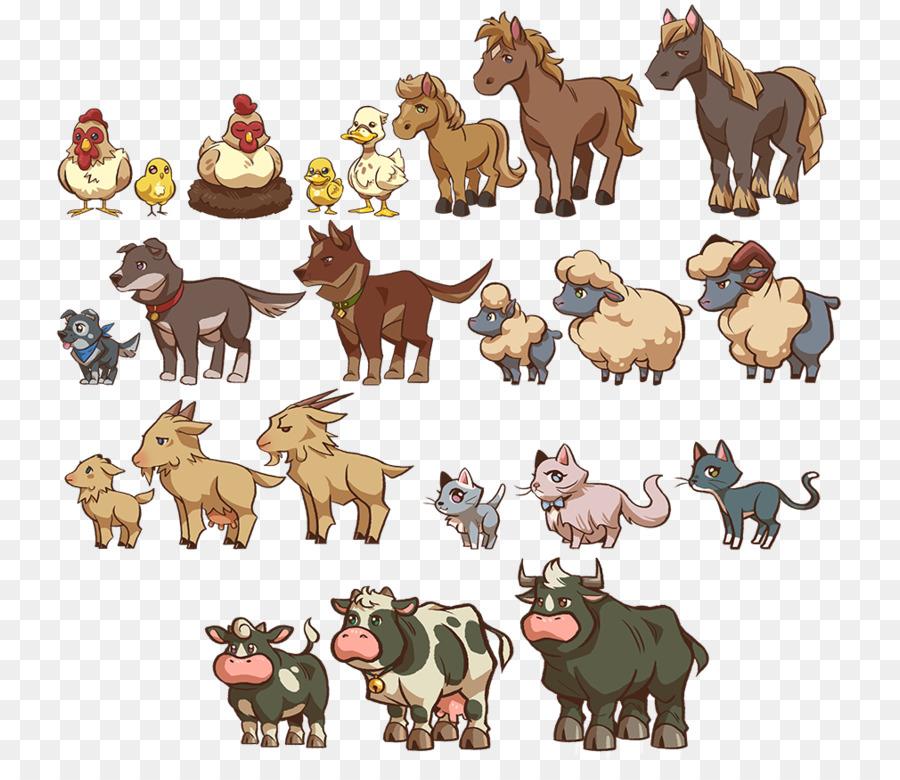fun animal farm farm animals games learn the sounds farm jigsaw