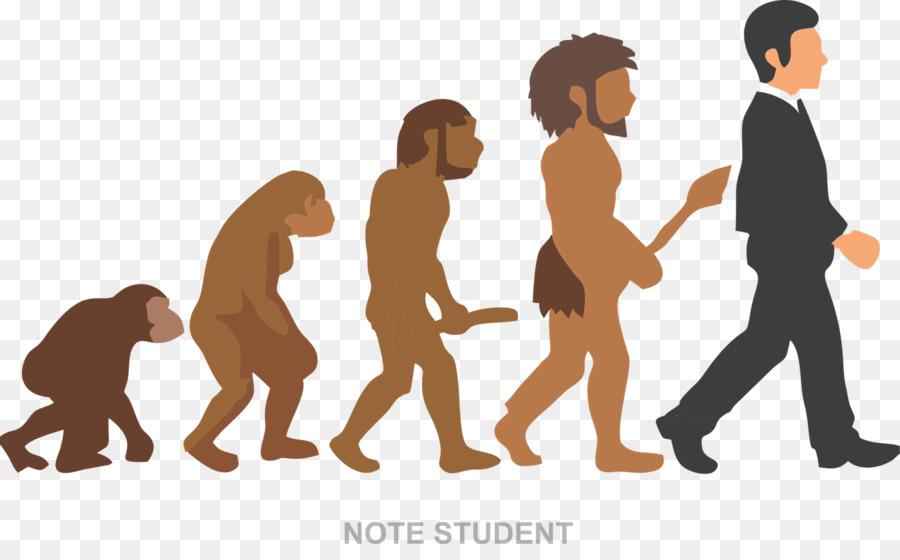 Neandertal Homo sapiens La Evolución de los seres Vivos Libro para ...