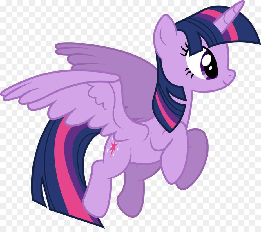 twilight sparkle pinkie pie deviantart twilight png download