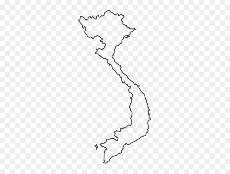 flag of vietnam stock photography map clip art vietnam heart clip art black and white svg heart clip art black and white free