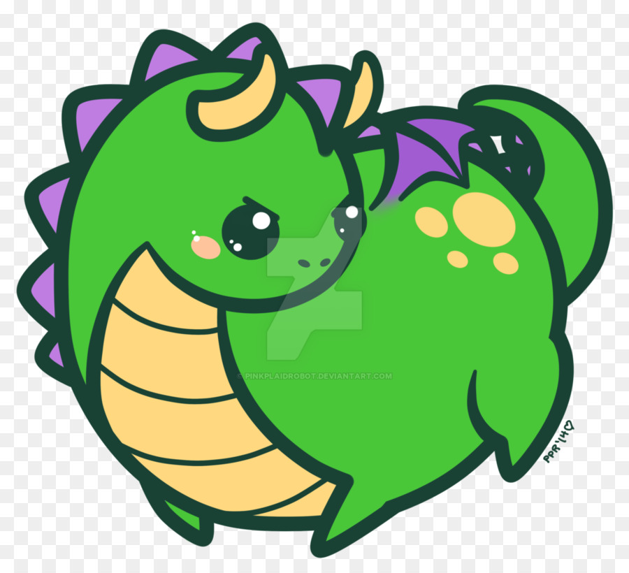Bbw playing with dragon