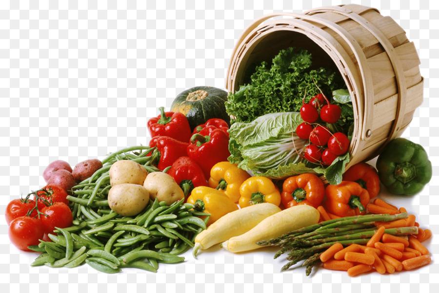 Vegetable Fruit Food Gift Baskets Century Farms International   Fruits  Basket