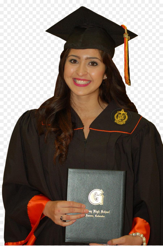 9834954850 Graduation ceremony Gateway High School Academic dress Square ...