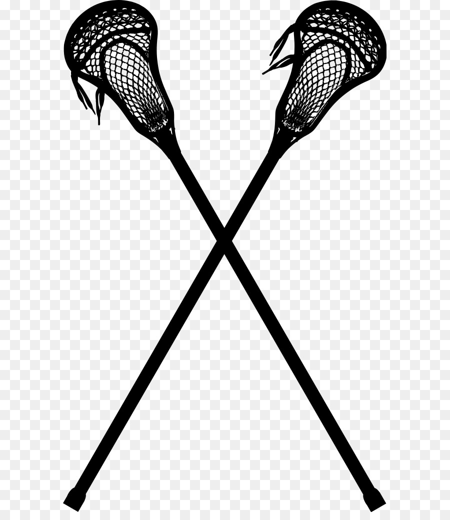 lacrosse sticks hockey sticks women s lacrosse clip art lacrosse rh kisspng com lacrosse sticks clipart vector lacrosse sticks clipart vector