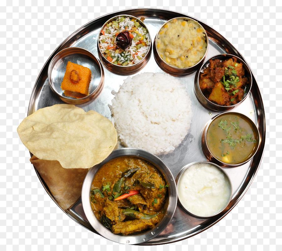 Malgudi Classic Indian Cuisine Vegetarian Maharashtrian Food