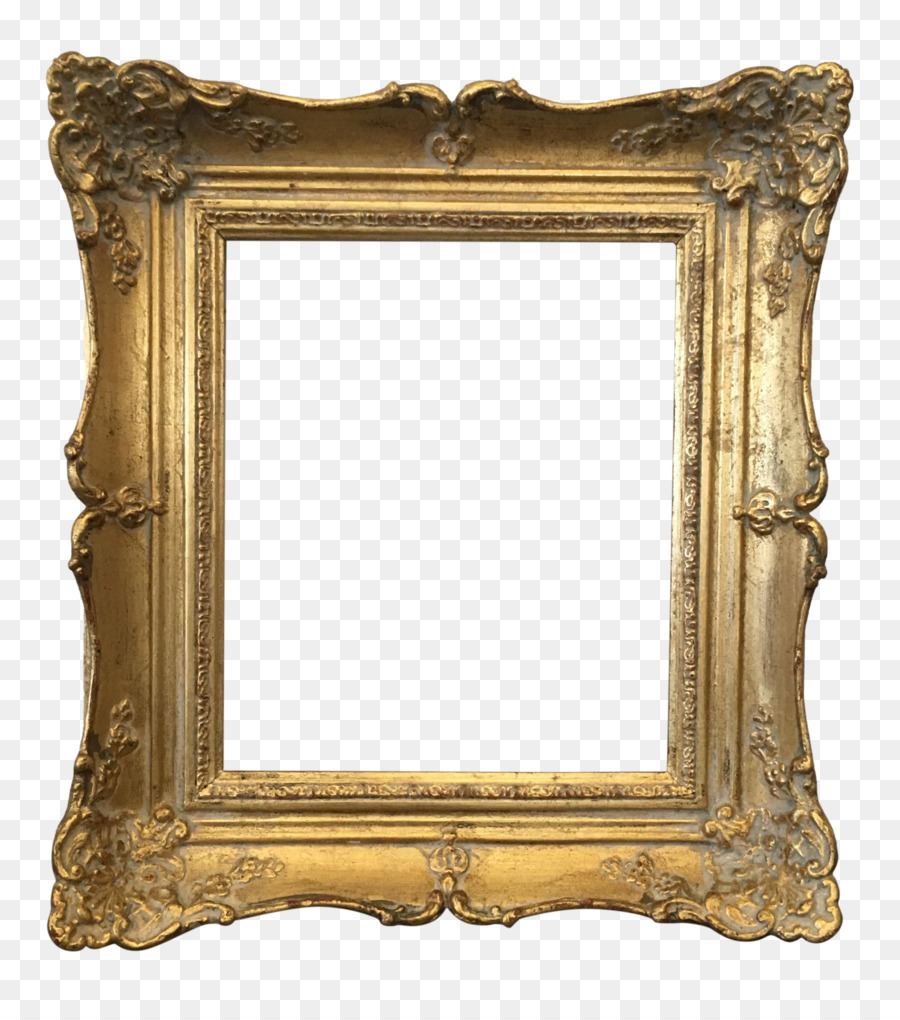 Picture Frames Gold Vintage clothing Stock photography - vintage ...
