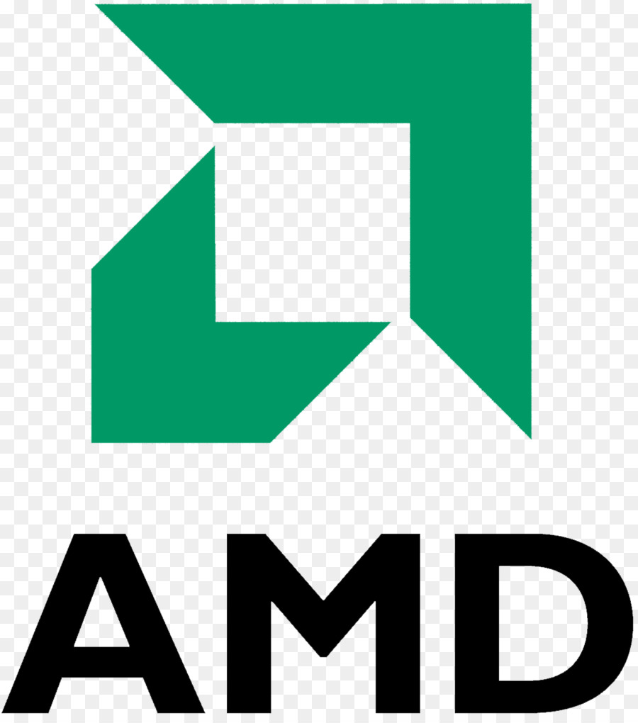 Advanced Micro Devices Logo Central Processing Unit Ati Technologies