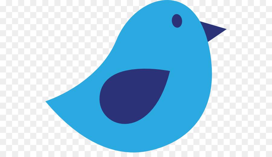 mountain bluebird drawing clip art blue bird png download 600 rh kisspng com blue bird clip art to print free bluebird clipart pinterest