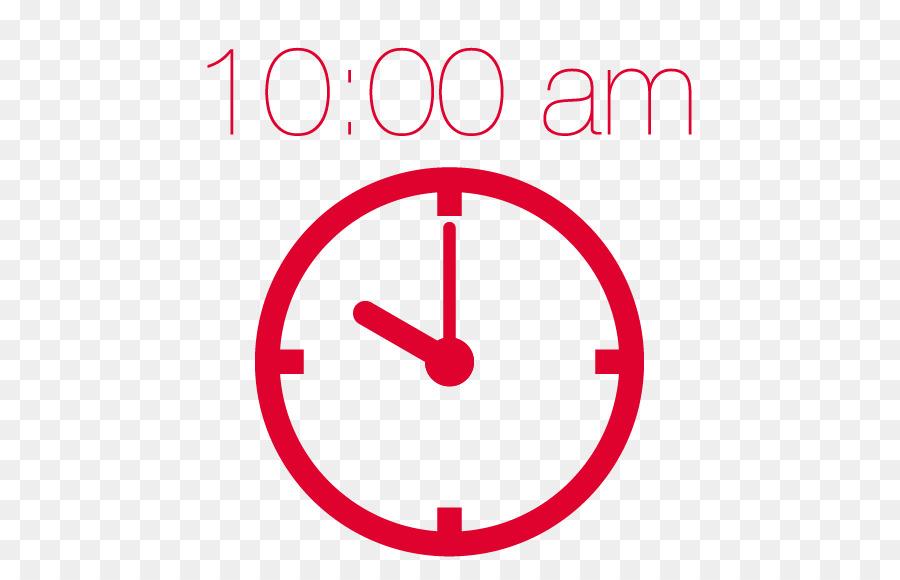 computer icons, clock, alarm clocks, diagram, angle png