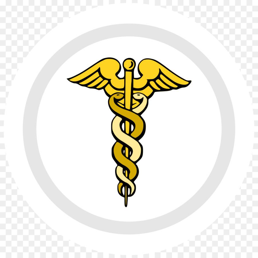 Staff Of Hermes Ancient Greece Symbol Greek Mythology Trade Png