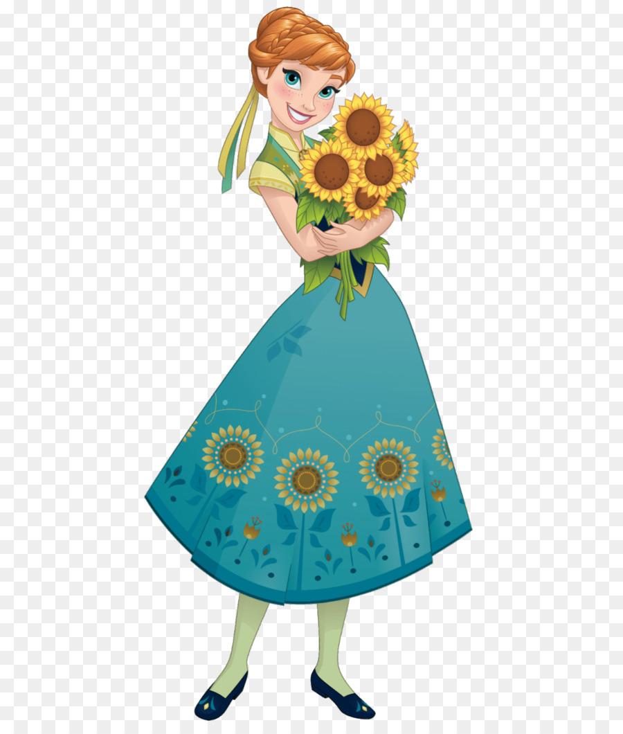 Elsa Anna Olaf Wandtattoo Walt Disney Company - ELSA Anna ...