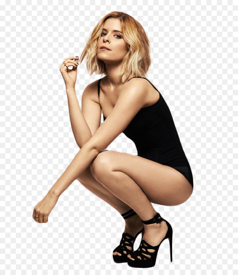 Kate Mara House Of Cards Invisible Woman Actor Esquire