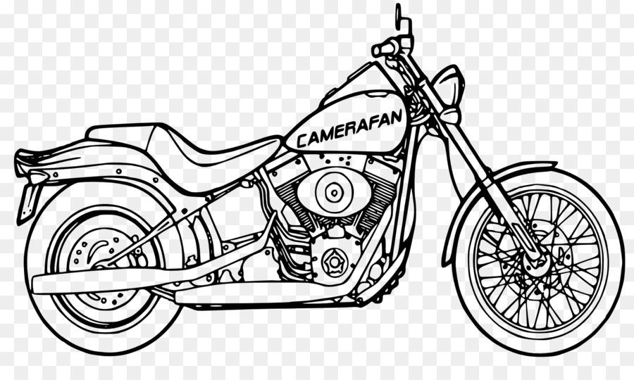 Honda Motorcycle Engine Harley Davidson Motorcycle Engine
