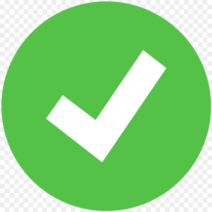 Computer Icons Check Mark Presentation Symbol Check List Png