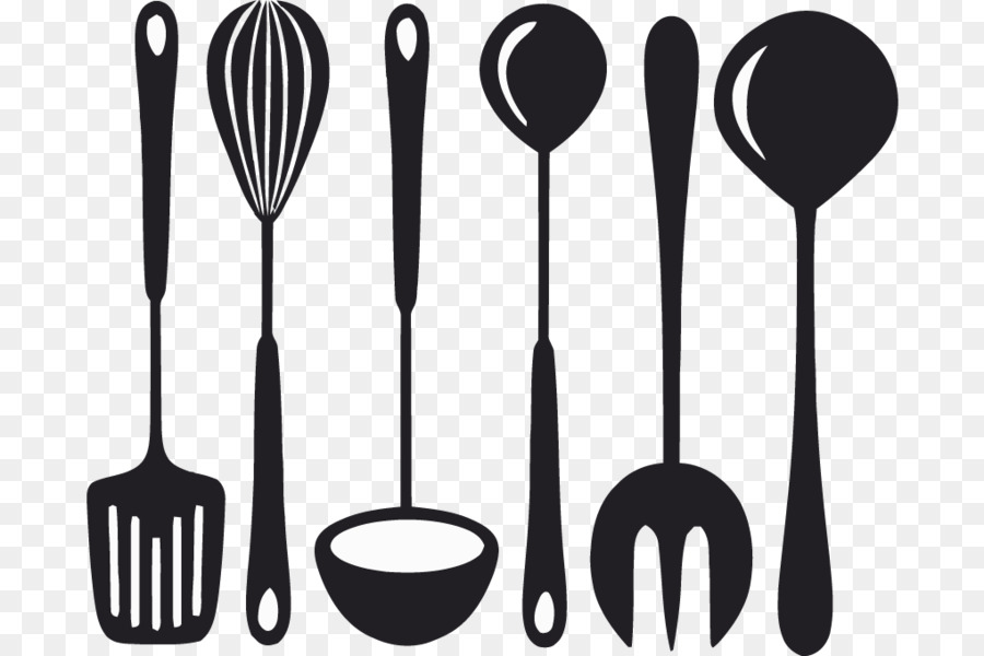 Wooden Spoon Png Download 1020680 Free Transparent Kitchen