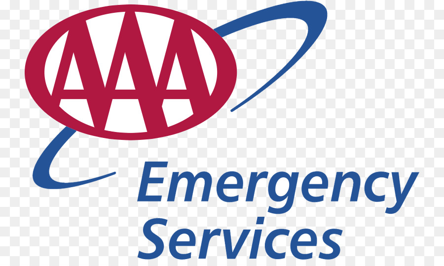 AAA Life insurance Insurance Agent Vehicle insurance - emergency png ...