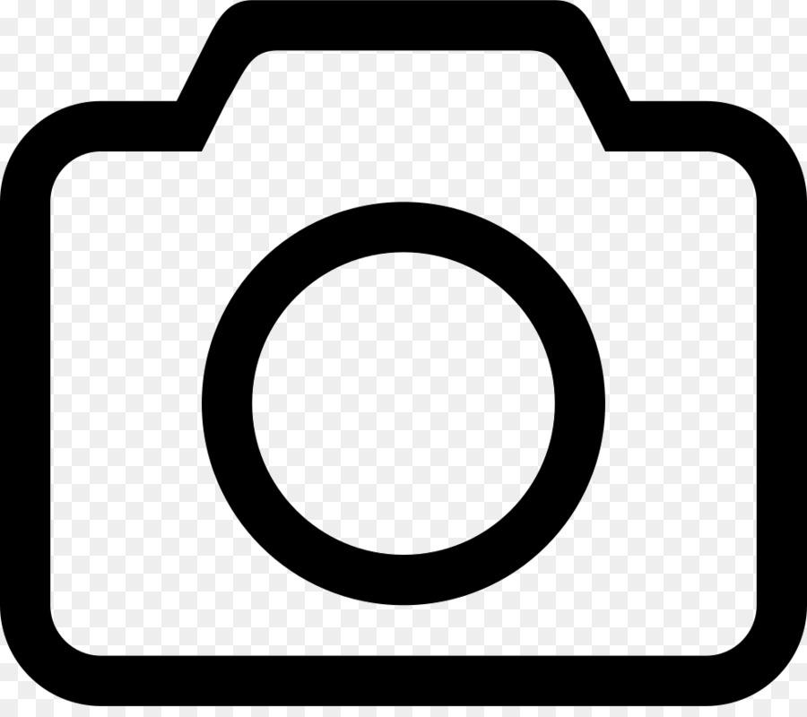 Photography Camera Symbol Computer Icons Download Camera Vector