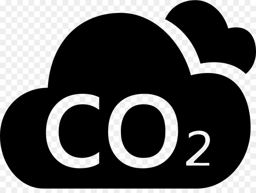 greenhouse gas computer icons clip art font png download 980 724 rh kisspng com font clip art free images font clipart black and white