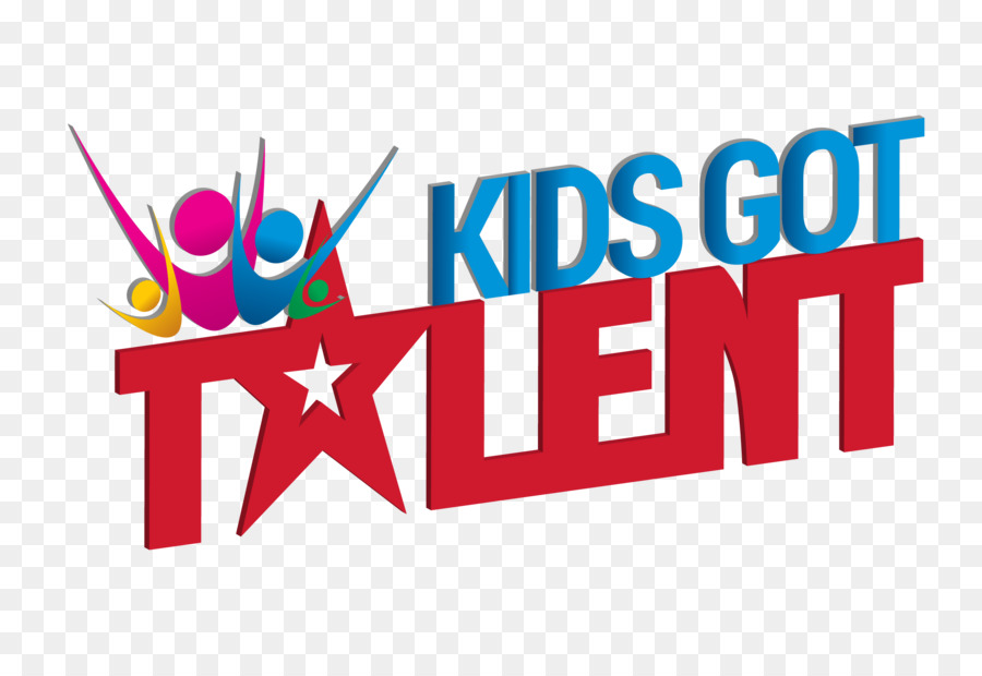 Got Talent TV Show TV8 Handys