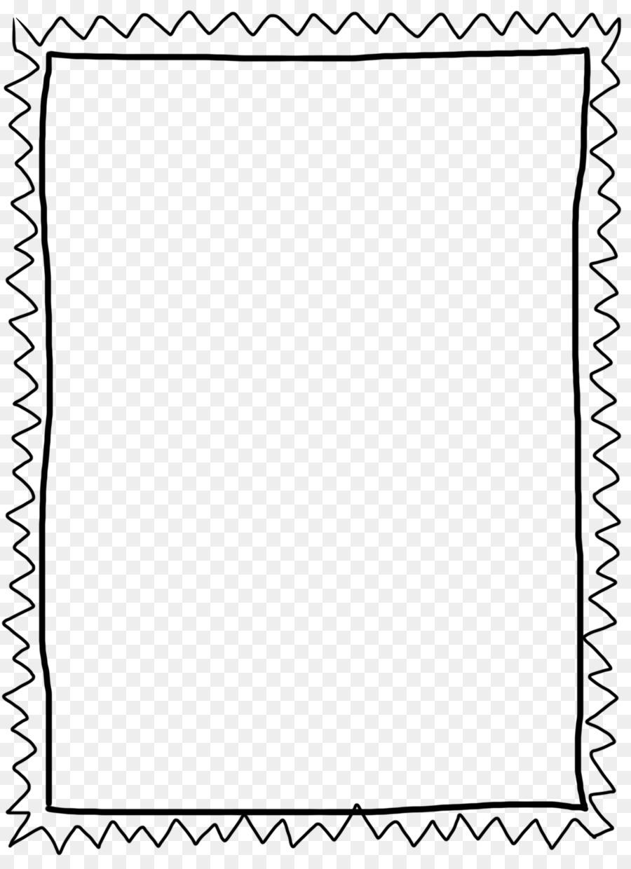 Kindergarten, Pre-school-Buch, Arbeitsblatt Nummer - weißer Rahmen ...