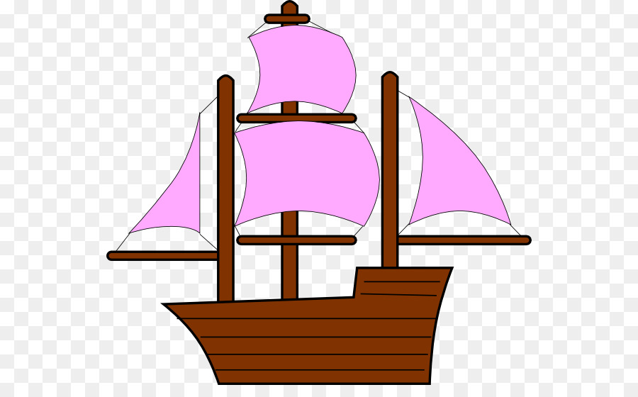 sailing ship clip art pirate ship png download 600 543 free rh kisspng com pirate ship clip art free download pirate ship clipart png