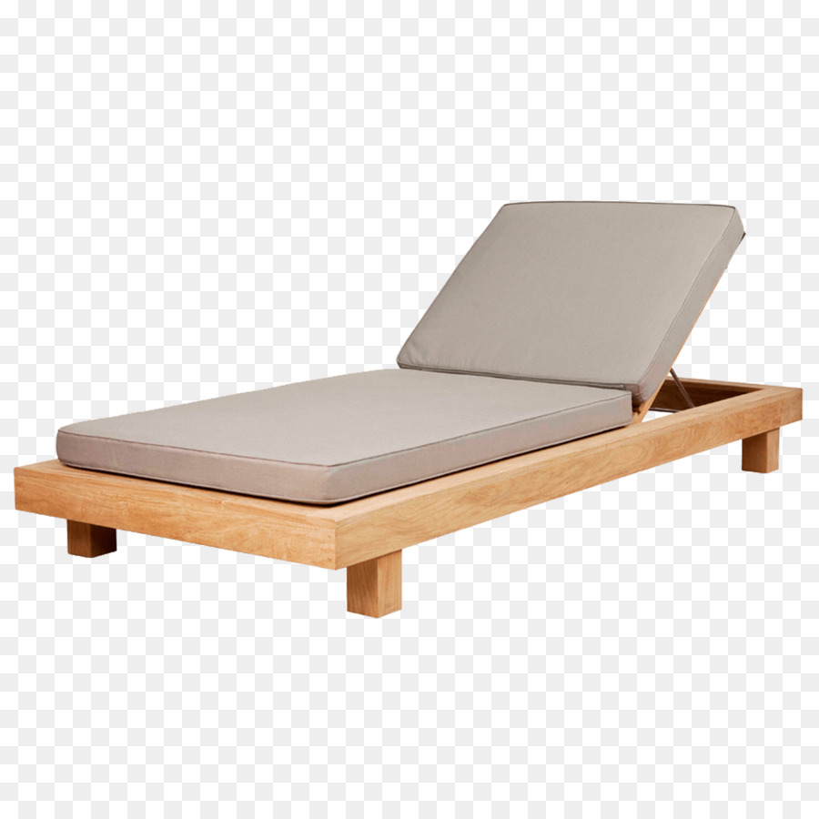Furniture Chaise Longue Chair Couch Swimming Pool   Furniture