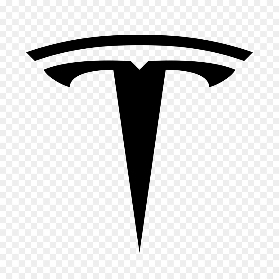2017 Tesla Model X Tesla Motors iPhone X Car - tesla png download ...