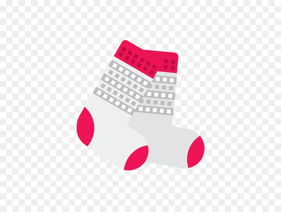 Emoji Iphone png download - 1440*1080 - Free Transparent