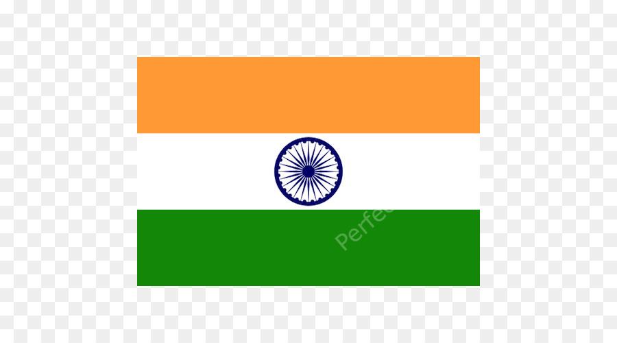 flag of india t shirt national flag indian flag png download 500