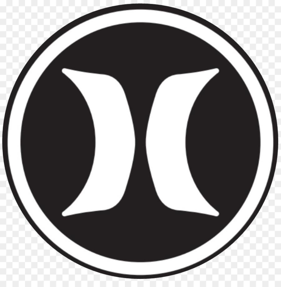Logo hurley international sticker decal quiksilver h png download logo hurley international sticker decal quiksilver h sciox Choice Image