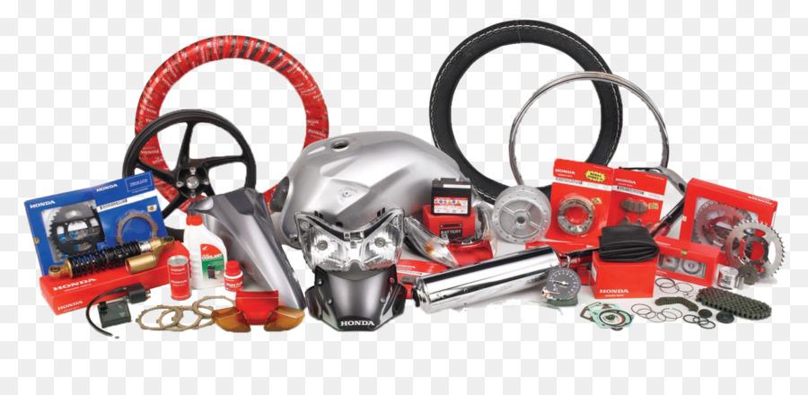 Spare Parts And Repair HONDA Setia Kawan Motor Motorcycle Hero MotoCorp    Auto Parts