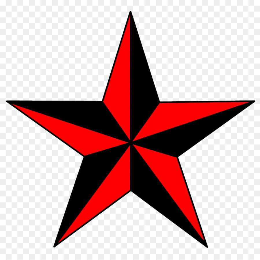 Red Star Line Tattoo Wiring Diagrams Flash Exposure Meter Circuit Diagram Tradeoficcom Northern California Nautical Polaris Rh Kiss Com Art