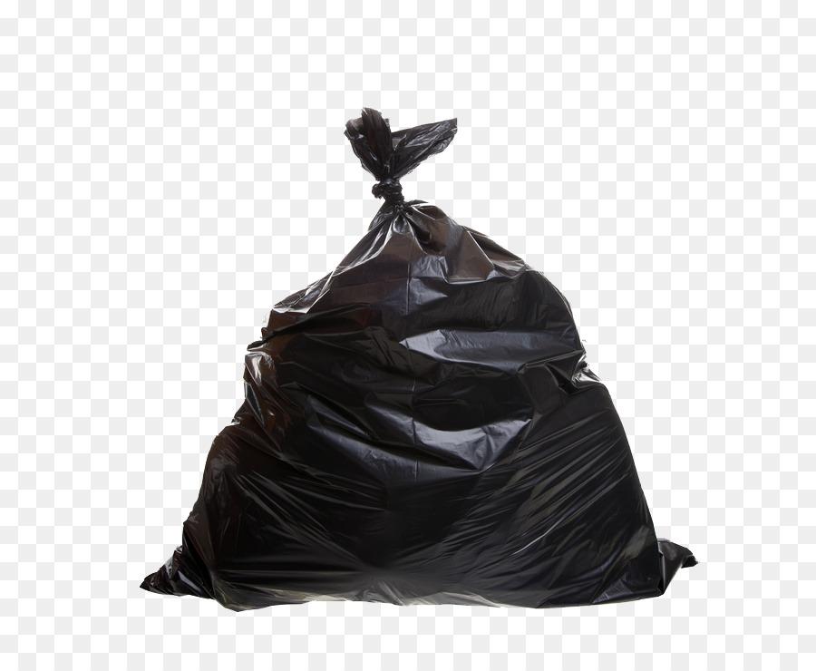 plastic bag rubbish bins amp waste paper baskets bin bag