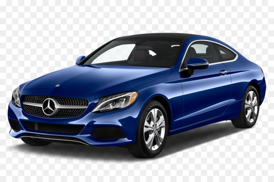 2018 Mercedesbenz Ccl 2017 Coupe Family Car Automotive Exterior Png