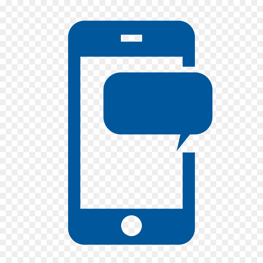 Computer Icons Symbol Mobile Phones Sms Png Download 900900